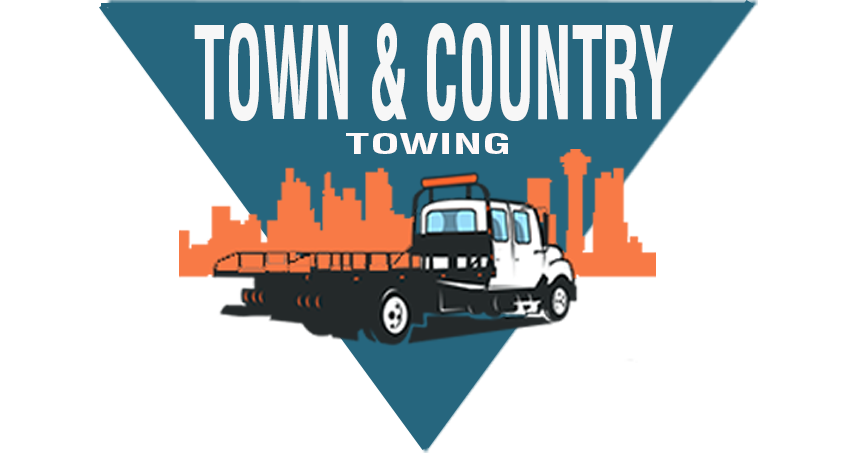 Tow For Less >> Towing Fort Worth Tx Cheap Towing Service Near You 817